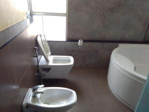 NP Hospitality Amanora, Vendégházak  Púna - big - 9