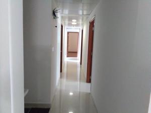 NP Hospitality Amanora, Vendégházak  Púna - big - 28