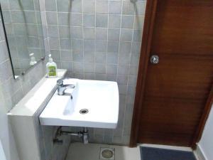 NP Hospitality Amanora, Vendégházak  Púna - big - 8