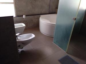 NP Hospitality Amanora, Vendégházak  Púna - big - 47