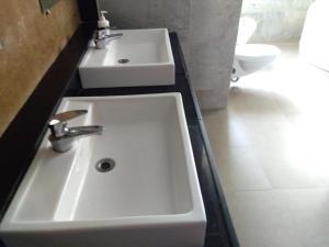 NP Hospitality Amanora, Vendégházak  Púna - big - 7