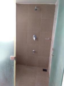 NP Hospitality Amanora, Vendégházak  Púna - big - 6
