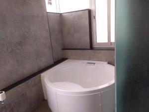 NP Hospitality Amanora, Vendégházak  Púna - big - 40
