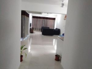 NP Hospitality Amanora, Vendégházak  Púna - big - 37