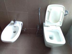 NP Hospitality Amanora, Vendégházak  Púna - big - 14