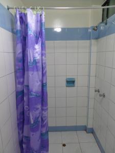 Quarto Triplo com Casa de Banho Privada