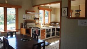 Surat Bay Lodge/Backpackers Hostel and Cottages, Ostelli  Owaka - big - 46