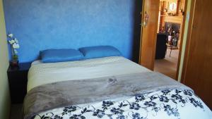 Surat Bay Lodge/Backpackers Hostel and Cottages, Ostelli  Owaka - big - 4