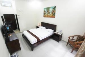 BeOne House Jogja, Pensionen  Yogyakarta - big - 16