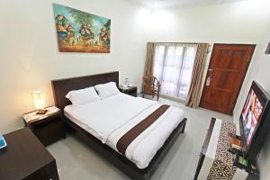 BeOne House Jogja, Pensionen  Yogyakarta - big - 12