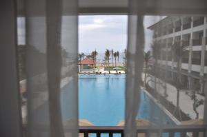 Bali Relaxing Resort and Spa, Resort  Nusa Dua - big - 8