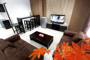 BeOne House Jogja, Pensionen  Yogyakarta - big - 22