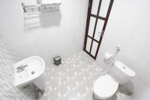 BeOne House Jogja, Pensionen  Yogyakarta - big - 20