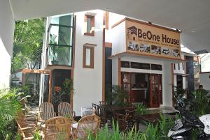 BeOne House Jogja, Pensionen  Yogyakarta - big - 37