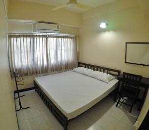 KC guest house