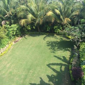 Vedic village aqua bungalow, Resort  Calcutta - big - 3