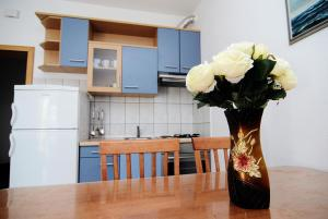 Darijan Apartments, Ferienwohnungen  Marina - big - 58