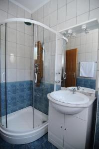 Darijan Apartments, Ferienwohnungen  Marina - big - 57