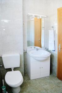 Darijan Apartments, Ferienwohnungen  Marina - big - 55