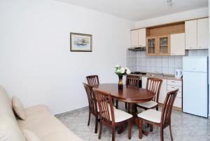 Darijan Apartments, Ferienwohnungen  Marina - big - 50