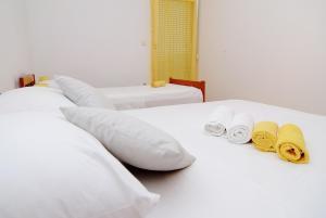 Darijan Apartments, Ferienwohnungen  Marina - big - 19