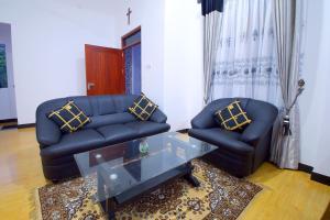Let'Stay Home, Ferienwohnungen  Negombo - big - 21