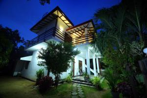 Let'Stay Home, Ferienwohnungen  Negombo - big - 19
