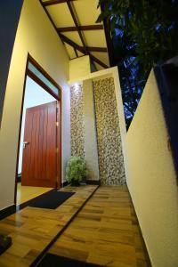 Let'Stay Home, Apartmanok  Negombo - big - 18