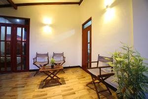 Let'Stay Home, Ferienwohnungen  Negombo - big - 16