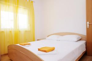 Darijan Apartments, Ferienwohnungen  Marina - big - 16