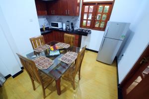 Let'Stay Home, Apartmanok  Negombo - big - 14