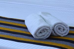 Let'Stay Home, Ferienwohnungen  Negombo - big - 4