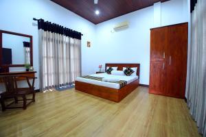 Let'Stay Home, Apartmanok  Negombo - big - 3