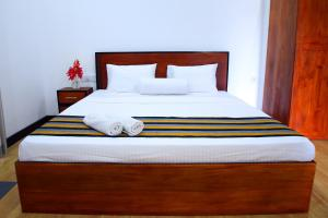 Let'Stay Home, Ferienwohnungen  Negombo - big - 2