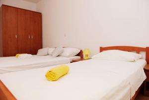 Darijan Apartments, Ferienwohnungen  Marina - big - 46