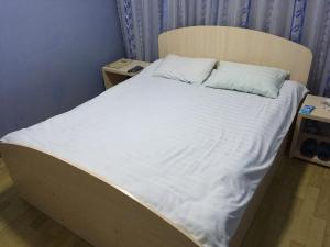 Hostel Ekonom, Hostels  Karagandy - big - 3