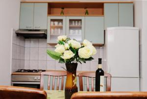 Darijan Apartments, Ferienwohnungen  Marina - big - 59