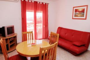Darijan Apartments, Ferienwohnungen  Marina - big - 8