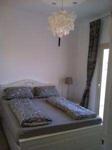 A&A Hurghada Ferienwohnung, Appartamenti  Hurghada - big - 3