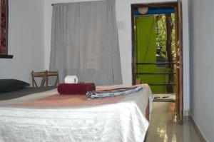 Cactus Guesthouse, Guest houses  Arambol - big - 81