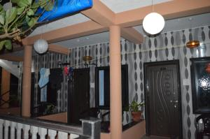 Cactus Guesthouse, Guest houses  Arambol - big - 77
