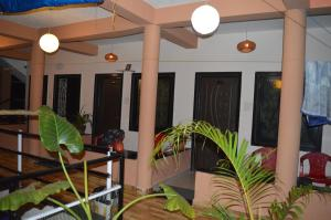 Cactus Guesthouse, Guest houses  Arambol - big - 80