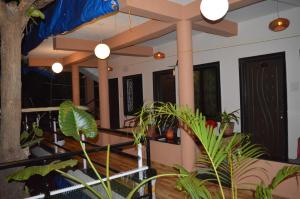 Cactus Guesthouse, Guest houses  Arambol - big - 84