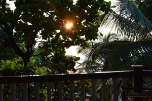 Cactus Guesthouse, Guest houses  Arambol - big - 69