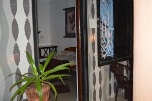 Cactus Guesthouse, Guest houses  Arambol - big - 68