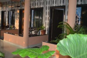 Cactus Guesthouse, Guest houses  Arambol - big - 74