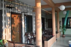 Cactus Guesthouse, Guest houses  Arambol - big - 67