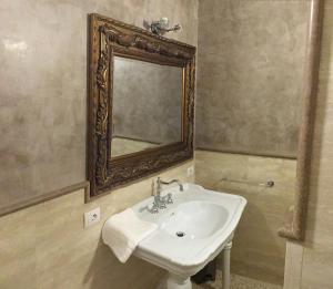 Appartamenti Lucchesi A - AbcAlberghi.com