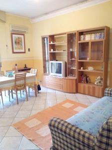 Appartamento Bainsizza - AbcAlberghi.com