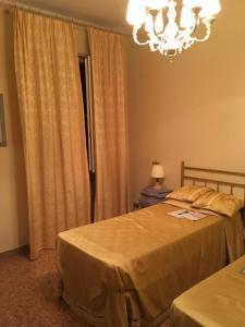 Alberto appartamento - AbcAlberghi.com